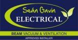SeanGavin-Logo-1