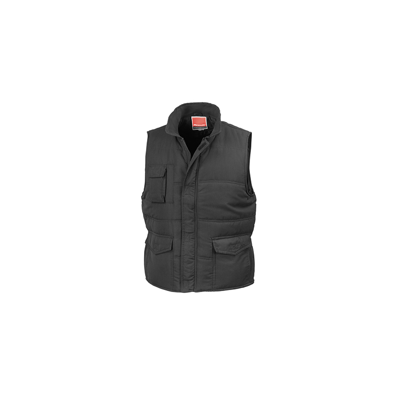Sleeveless_Bodywarmer