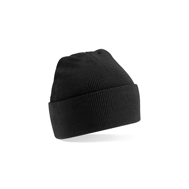 beanie_hats