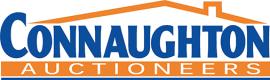 connaughton-1