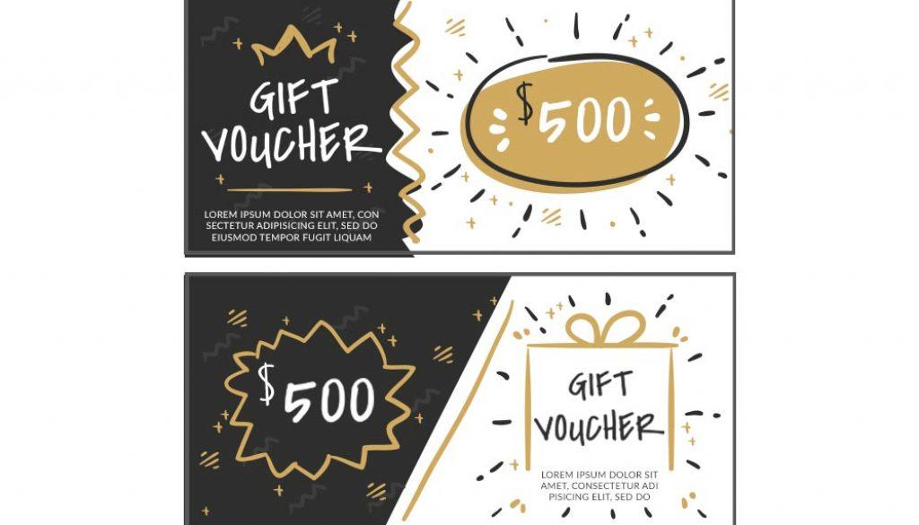 gift_vauchers