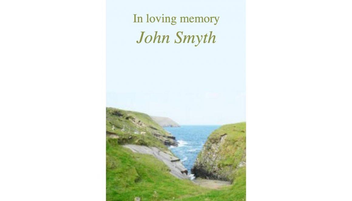 memorial_cards