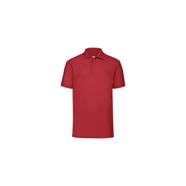 Polo Shirts Pack 1
