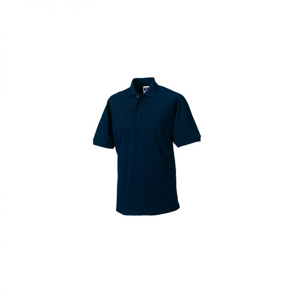 Polo Shirts Pack 2